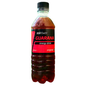 Напиток XXI POWER Guarana 0,5 л
